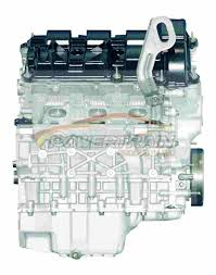 ford 3 0 engine v6 99 duratec engine