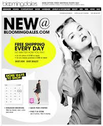 black friday bloomingdales 2017 black friday u0026 cyber monday how to plan for the unexpected