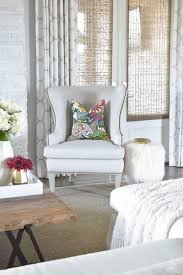 30 tips for fabulous fall decor zdesign at home