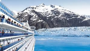 Winter River Cruises Archives River Cruise Experts Consider An Alaska Cruise Roundtrip San Francisco