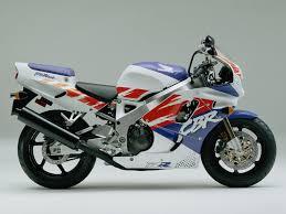 cbr sport bike visordown readers u0027 top 10 japanese sport visordown