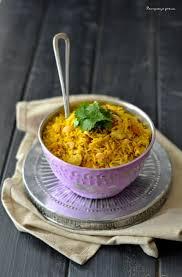 cuisine indienne biryani au poulet cuisine indienne pourquoi je grossis
