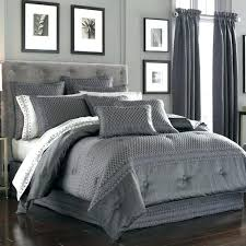 King Size Quilt Coverlet Quilts California King U2013 Co Nnect Me