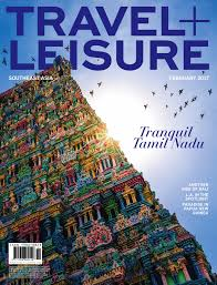 june 2014 by travel leisure southeast asia issuu