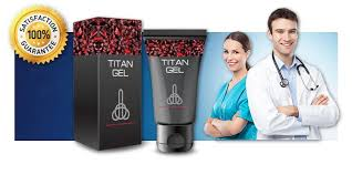 titan gel od 1999din prodaja srbija u apotekama dostava