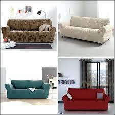 housse de canapé 1 place housse de canape 1 place fauteuil a nouettes 100 coton 90 x 270 cm