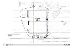 shaw centre ottawa convention centre 30 45m 4 5 fl