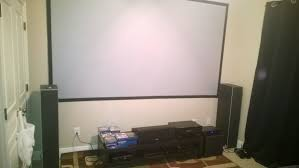 home theater on a budget budget home theater for 800 1080p 3d 130