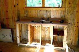 Free Woodworking Plans Kitchen Cabinets by Build Your Own Kitchen Cabinets Free Plans Build Your Own Cabinets