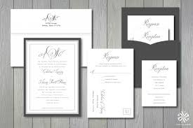 Wedding Stationery Sets Inspiring Collection Of Wedding Invitations Houston For You