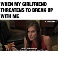 Girlfriend Meme Girl - no girl meme girl best of the funny meme