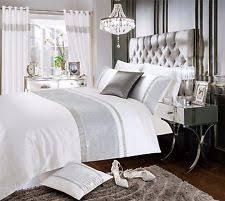 Glitter Bedding Sets Velvet Bedding Sets U0026 Duvet Covers Ebay