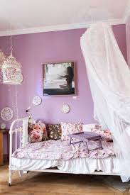tableau pour chambre romantique chambre romantique fille 2017 avec les meilleures images du