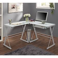 modern contemporary desks desks contemporary desk contemporary desks with drawers modern