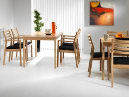 Stackable Dining Room Chairs Modus Chair Stackable Elderly Care Chairs From Helland Architonic