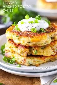 where to buy potato pancakes loaded mashed potato cakes