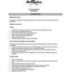sle resume template for college students resume slesr college students in india good high entry