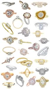 engagement ring right 234 best wedding rings images on practical