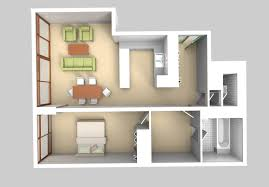 flat plans mountjoy house flat plans barbican living
