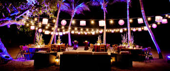 small destination wedding ideas wedding in key west casa marina resort britt s