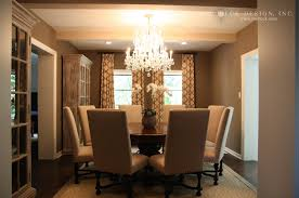1920s Home Interiors by Live Beautifully 1920 U0027s Dining Room Before U0026 After