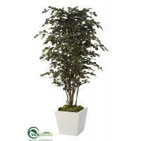 artificial decorative trees indoor silk trees silk plants direct