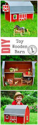 Free Wooden Toy Barn Plans by Best 25 Toy Barn Ideas On Pinterest Farm Toys Pixel Image And