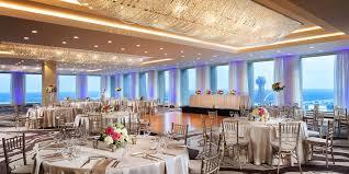 wedding venues dallas westin dallas downtown weddings get prices for wedding venues in tx