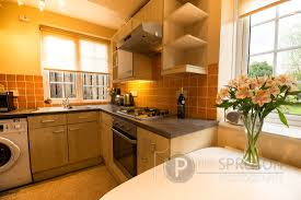 holiday property photography services peak district holiday