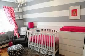 chambre b b blanche et grise davaus chambre bebe fille grise et blanche avec des idées