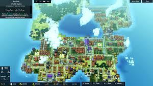 Tumbleweed Park Map Indie Wonderland Kingdoms And Castles Page 2 Of 2 Ninja Blues
