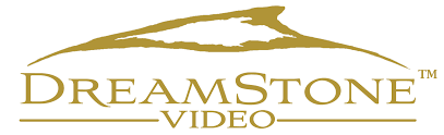 videographer los angeles los angeles videography corporate and event videographer
