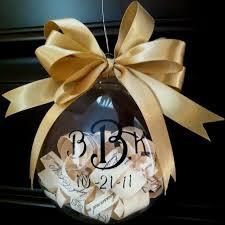 christmas ornament favors christmas ornament wedding favors sheriffjimonline