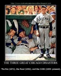 Cubs Fan Meme - 179 best chicago cubs images on pinterest cubs win go cubs go