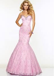 stores to buy prom dresses near me fashion dresses