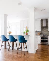 modern kitchen cabinets tools how to make your boring all white kitchen look alive