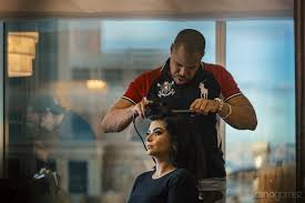 Las Vegas Wedding Hair And Makeup Professional Wedding Hair And Makeup In Las Vegas U2013 Photos By Dino