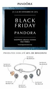 black friday pandora 40 off u2013 the art of pandora