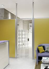 Partition Wall by Flexi Open Partition Wall Flexi Open Collection By Arcadia