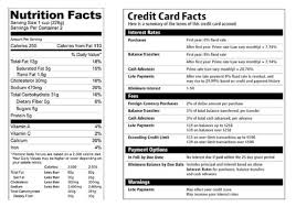 busch light nutrition facts business of life financial planning wealth archives