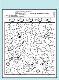 weather worksheet new 872 weather instruments worksheets pdf