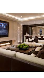 best 25 rectangle living rooms ideas on pinterest narrow family