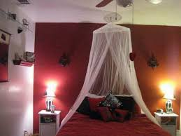 Bedroom Decorating Ideas On A Budget Bedroom Romantic Bedroom Decorating Ideas On A Budget Subway