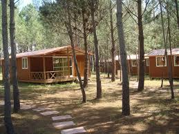 odeceixe bungalow portugal booking com