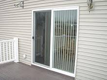 Patio Doors Glass Sliding Glass Door