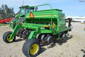1590 john deere no till drill the best deer 2017