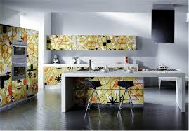 unique kitchen unique kitchen decor interior lighting design ideas