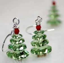 130 best jewelry images on earrings necklaces and diy