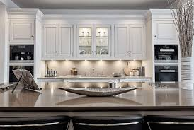 Designer Kitchens Traditional Contemporary Kitchens Tom Howley Designer Kitchens Uk