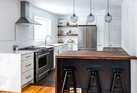 Kitchen Countertop Colors Pictures U0026 Ideas From Hgtv Hgtv Incredible Kitchen And Design Laminate Kitchen Countertops